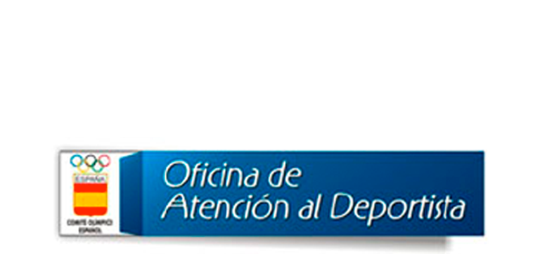 https://www.coe.es/wp-content/uploads/2020/04/oad_test3.png