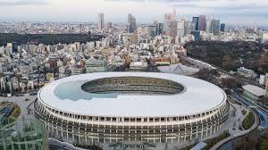 estadio_tokio