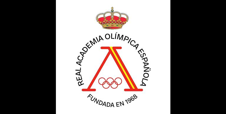 """Bajo el auspicio del Comité Olímpico Español y de la Academia Olímpica Española, la Unión Española de Filatelia Olímpica (UEFO), integra a los coleccionistas filatélicos de temática olímpica de nuestro país.<br><br> <a href=""""https://www.coe.es/real-academia-olimpica-espanola/"""" class=""""links-olimpismo"""">Leer Más +</a>"""