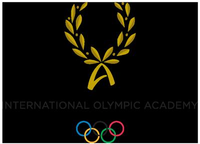 La Academia Olímpica Internacional es la principal institución educativa y cultural del Comité Olímpico Internacional. Establecido en 1948, el IOA se encuentra cerca del sitio arqueológico de la antigua Olimpia, Grecia.