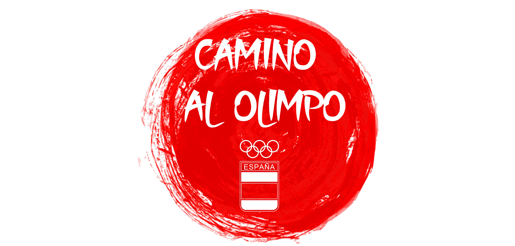 https://www.coe.es/wp-content/uploads/2021/04/camino-al-olimpo-opt-768x367.png