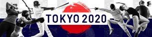 b8bc0-header3_tokyo_opt